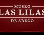 museo_laslilas_logo