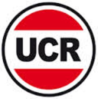 ucr escudo
