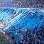 racing tribuna