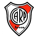 logo river chico