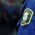 policia ba 2