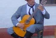 chacho güiraldes Aguirre.3 jpg