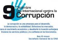 corrupcion 1