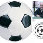pelota hexagonal