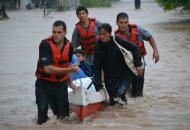 pergamino inundado enero 1 rescate 2. jpg