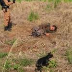 asalto-prosegur-paraguay-operativo-foz