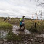 maraton Salomon__Copa_Optitech_2017_Areco_prensa-4-1024x684