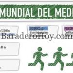 maraton-medio-ambiente
