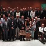 vaticano_encuentro_rectores2 (1)