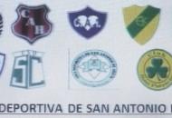 Liga escudos