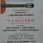 festival guitarras