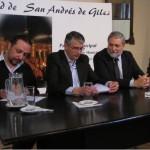 firma_convenio_giles1