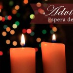 AdvientoEspera_171115