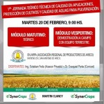 ARPA_-_Charla_Syner_Crops5