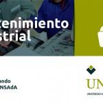 Mantenimiento_Industrial_UNSAdA