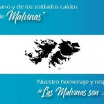 malvinas-UCR-SADA 2