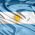 bandera_20_junio