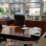 oficina iguacel