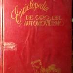 Enciclopedia tapa.docx