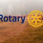 Rotary SADA