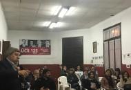 UCR Leyes Fernandez