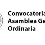 arpa_asamblea2