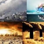 cambio climatico 2