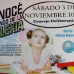 HCD Dislexia