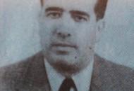 UCR Rodolfo Idiart