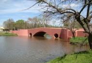 puente-viejo-san-antonio-de-areco-1