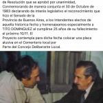 Alfonsin Dominguez