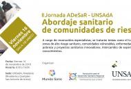 II Jornada ADeSaR_digital-03 (1)