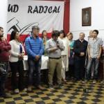 UCR 10.11.10 Grupo