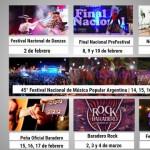 Baradero festival 19