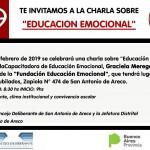 HCD Educacion emocional.2