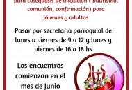 aviso parroquia 1