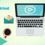 curso_virtual
