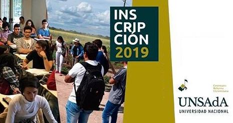 insc_2019_generica