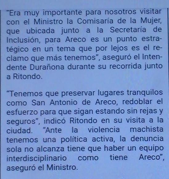 Paco Ritondo 2