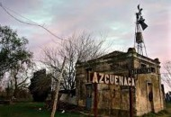 azcuenaga
