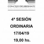 HCD 4 S ORDI 1