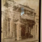Imprenta Colón en Areco