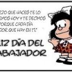 dia-del-trabajador-mafalda