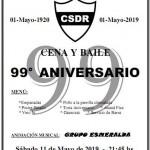 rivadavia 99