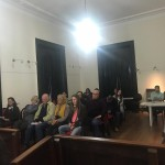HCD Rendicion audiencia 1