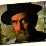 Adolfo_Güiraldes-Don_Segundo_Sombra-1969