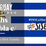 IMG-20191013-WA0007
