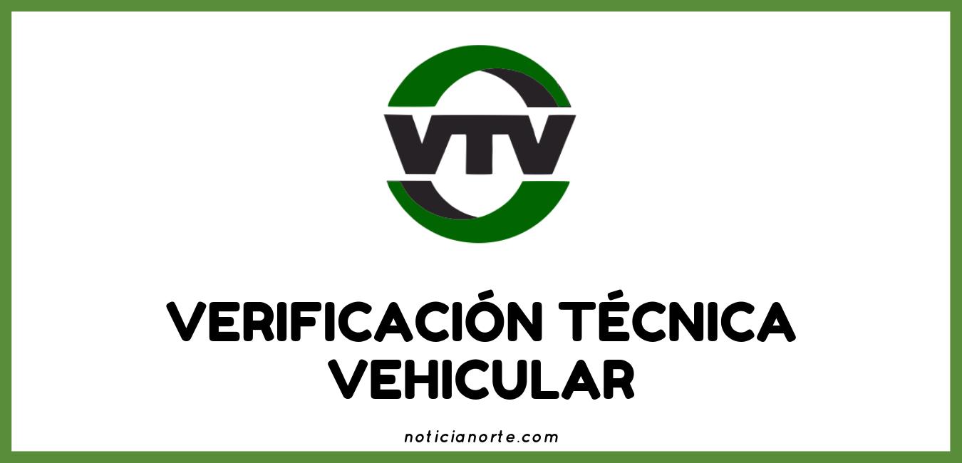 Verificación-Técnica-Vehicular-NoticiaNorte