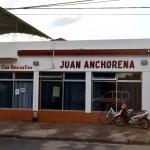 Club Anchorena
