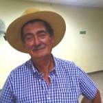 Juan Cvitovic